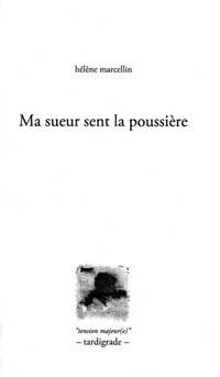 masueur1.jpg
