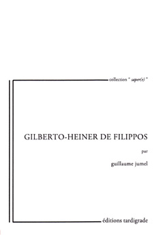 gilb12.jpg
