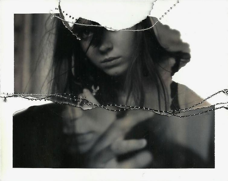 photo562.jpg